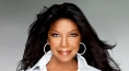 Natalie Cole