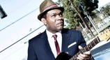 Robert Cray Band & The Blind Boys of Alabama