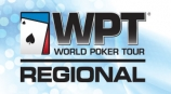 World Poker Tour Regional