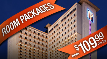 Special room and thirty-two dining offer