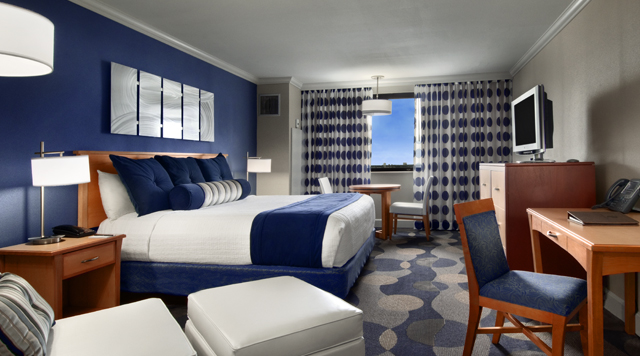 Book Early and Save up to 15%!