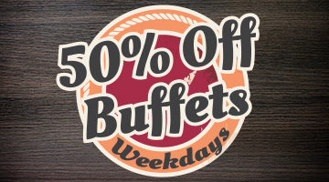 Ip casino buffet military discount