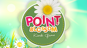 Win A Share Of 35,000,000 Points!