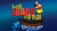 Boatloads of IP Play Kiosk Game