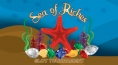 Sea of Riches Slot Tournament