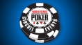 World Series of Poker Circuit Event