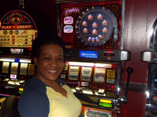 Video poker denham springs