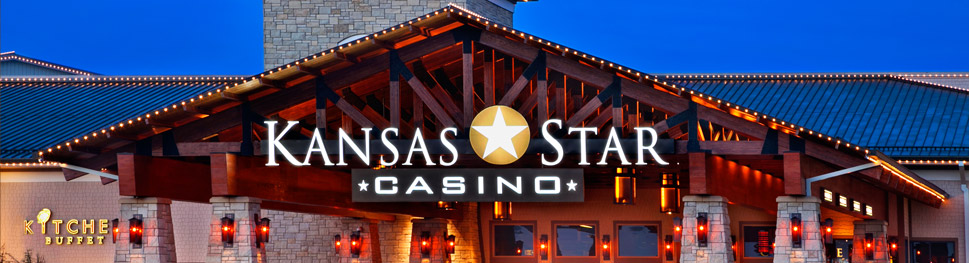 Star Casino Address