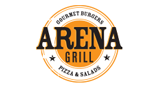 Arena GrillKansas Star Casino