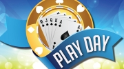 Play Day Tournaments Every Wednesday!