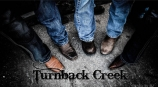 Enjoy an evening of country music with Turnback