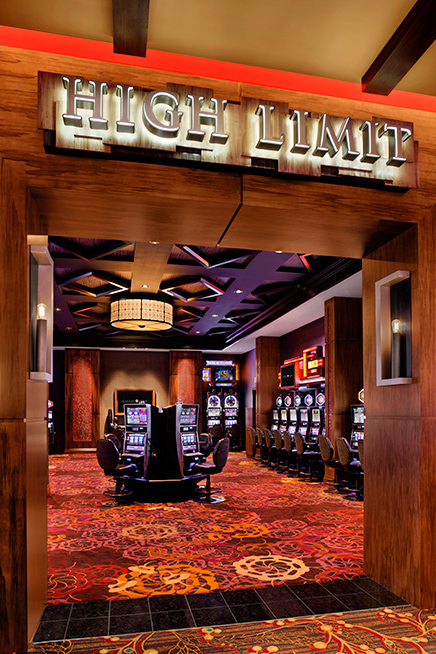 Closest casino to las cruces nm