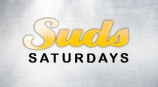 Come on in for Suds Saturdays