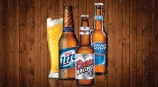 $2.50 12oz Beer Bottle Special every Sunday!