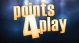 Redeem your points for BONUS STARPLAY!