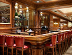 Pullman Grille Room