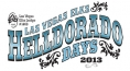 2013 Helldorado Days Room Specials