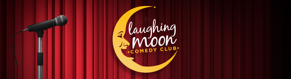 Laughing Moon Comedy Club