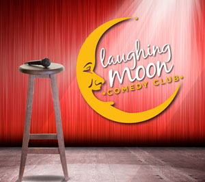 /events/laughing-moon-comedy-club
