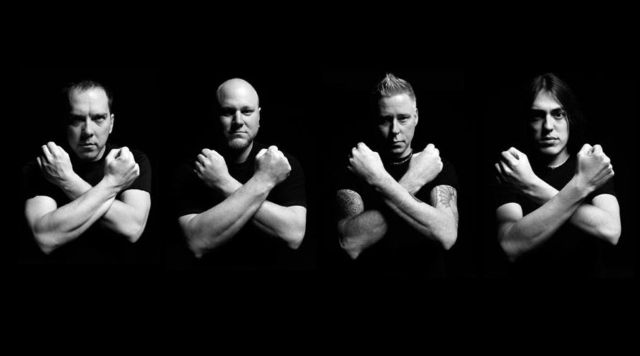 ONE: The Only Tribute to Metallica