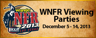 WNFR Viewing Parties