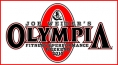 Joe Weider's Olympia Fitness & Performance Weekend 2015