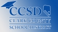 Clark County School District Graduations