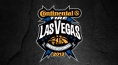 Las Vegas Invitational 2013
