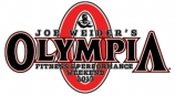 Joe Weider's Mr. Olympia 2013