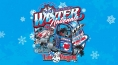 20th Annual Winter Nationals