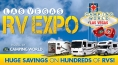 Camping World RV Expo