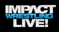 Impact Wrestling LIVE!