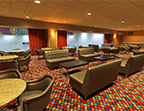 Club Seats Virtual Tour