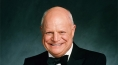 Don Rickles - Mr. Warmth