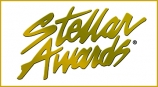 Stellar Awards Showroom Events