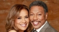 Marilyn McCoo & Billy Davis, JR. & The Next Dimension
