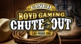 Cinch Chute-Out Rodeo Room & Ticket Packages