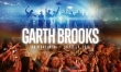 Garth Brooks World Tour, Room & Ticket Packages