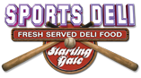 Sports Deli