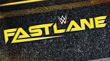Watch WWE Fastlane 2017 3/5/17