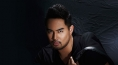Jed Madela All Requests II