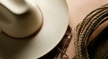 Las Vegas WNFR 2014 RV Park Packages