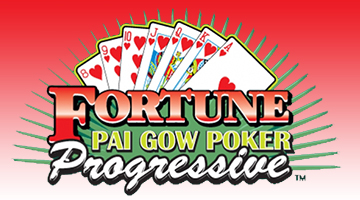 fortune pai gow progressive winner