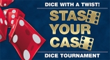 Win Your Share of $6,000