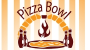 Bowling Pizza Party Special