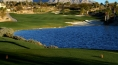 Arroyo Golf Club Packages