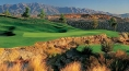 Badlands Golf Club Packages
