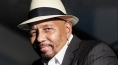 Aaron Neville Entertainment Package
