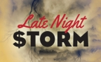 Cash Storm Night Owl