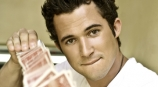 Justin Willman Like a magician, but cooler